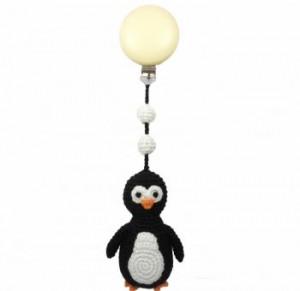 barnevognsophaeng-pingvin
