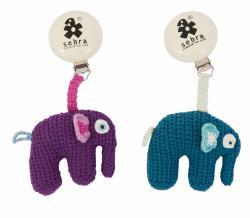 barnevognsophaeng-sebra-elefanter
