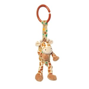 barnevognsophaeng-teddykompagniet-giraf