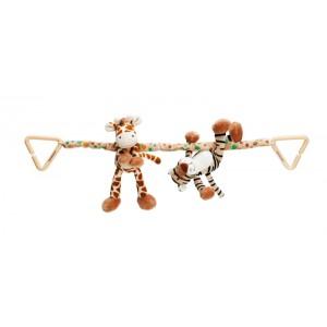 barnevognsrangle-teddykompagniet-giraf
