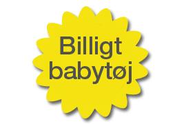 billig-babytoej