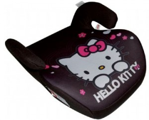 billig-selepude-sort-hello-kitty