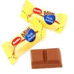 slikposer-til-fødselsdag-shokolade