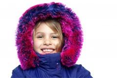 Billig vintertøj til børn