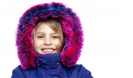 billig-vintertoej-til-boern