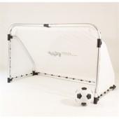 billige-fodboldmaal-folde