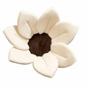 blooming-bath-hvid