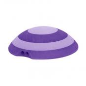 bobles-tumledyr-skildpadde-lilla