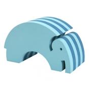 boblestumledyr-minielefant