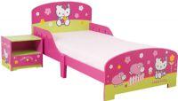 boernesenge-sjove-hellokitty-pink
