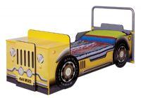 boernesenge-sjove-jeep