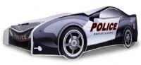 boernesenge-sjove-politibil