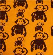 boernestof-metervarer-abe