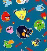 boernestof-metervarer-angry-birds