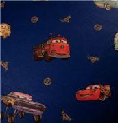 boernestof-metervarer-disney-cars