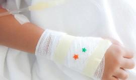 Børneulykkesforsikring – har du husket den?