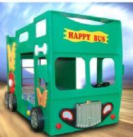 boernsenge-sjove-bus