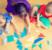 Børn og unge med særlige behov