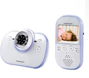 den-bedste-babyalarm-kamera
