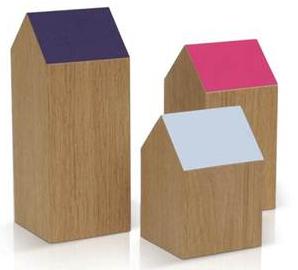 designer-ting-til-boligen-traehuse-til-pynt