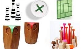Designer ting til boligen
