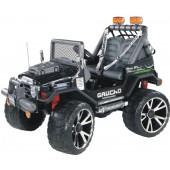 elektrisk-bil-til-boern-24V