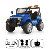 elektrisk-bil-til-boern-4x4-blaa