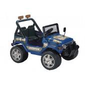 elektrisk-bil-til-boern-4x4-jeep