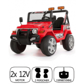 elektrisk-bil-til-boern-4x4-roed