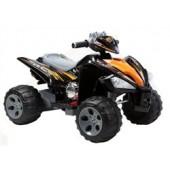 elektrisk-bil-til-boern-ATV