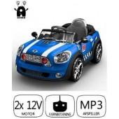 elektrisk-bil-til-boern-blaa-6v