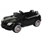 elektrisk-bil-til-boern-black