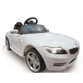 elektrisk-bil-til-boern-bmw-6v