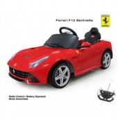 elektrisk-bil-til-boern-ferrari-original