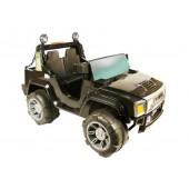 elektrisk-bil-til-boern-jeepforce