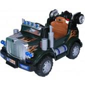 elektrisk-bil-til-boern-lastbil