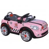 elektrisk-bil-til-boern-lyseroed-pige