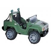 elektrisk-bil-til-boern-militaerbil