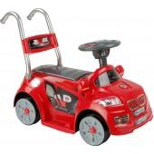 elektrisk-bil-til-boern-minibil-blaa