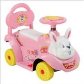 elektrisk-bil-til-boern-minibil-lyseroed