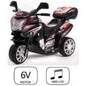 elektrisk-bil-til-boern-motorcykel-3-hjul