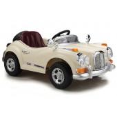 elektrisk-bil-til-boern-oldtimer