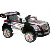 elektrisk-bil-til-boern-politibil