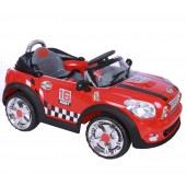 elektrisk-bil-til-boern-rally-roed-6v