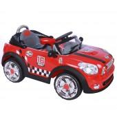 elektrisk-bil-til-boern-rally-roed