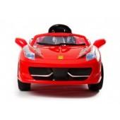 elektrisk-bil-til-boern-roed-6v