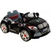 elektrisk-bil-til-boern-sort-6v
