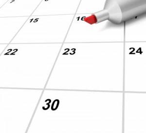 faa-mere-overskud-i-hverdagen-planlaegning