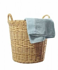 faa-mere-overskud-i-hverdagen-vasketoej
