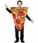 fastelavnskostume-pizza